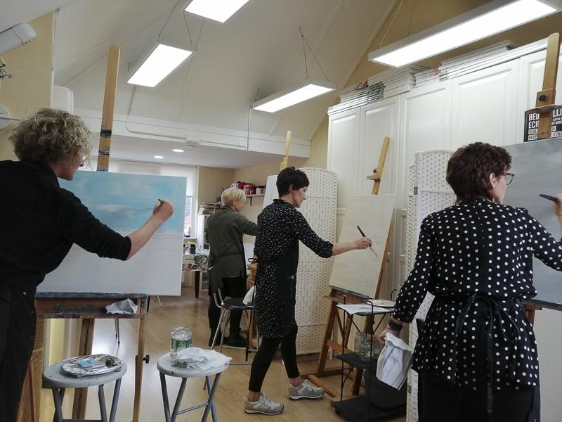 Petra-van-de-Velde-Workshops-21-van-24