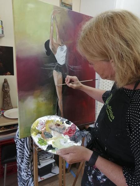 Petra-van-de-Velde-Workshops-8-van-24