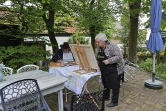 Petra_van_de_Velde_205