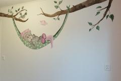 Petra-van-de-Velde-Muurschildering-25-van-8