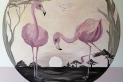 Petra-van-de-Velde-Muurschildering-27-van-8