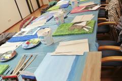 Petra-van-de-Velde-Project-school-1-van-6