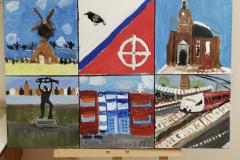 Petra-van-de-Velde-Project-school-5-van-6